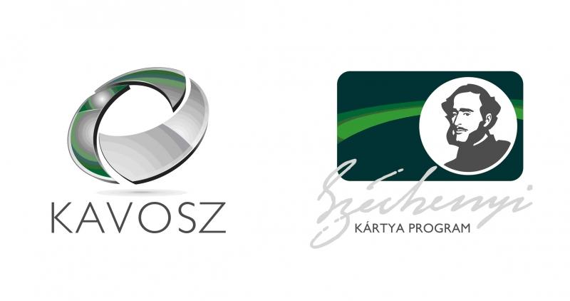 Újabb bővítések a Széchenyi Kártya Programban