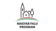 Magyar Falu Program első eredmények