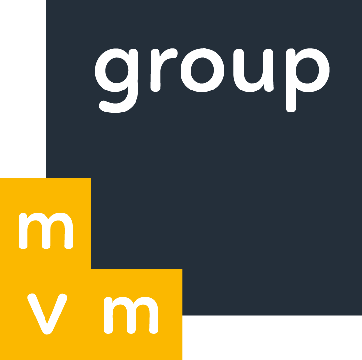 Új támogatónk az MVM Zrt.