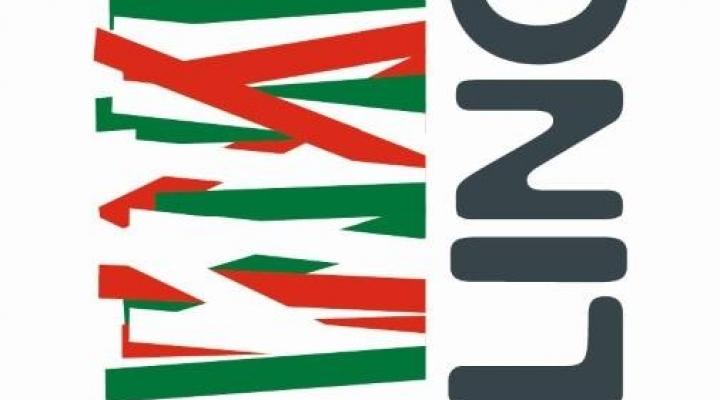 LINC 2016 EVENT Vidékfejlesztési konferencia Dabas és Ráckeve térségében