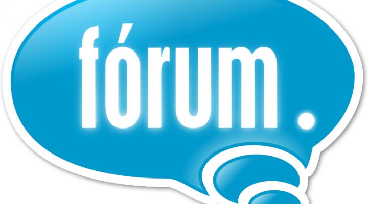 Pályázati fórumok