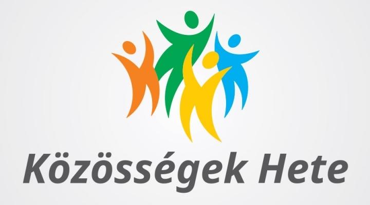 Közösségépítő programok