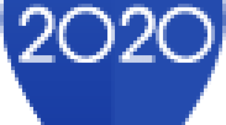 Információs nap sorozat az EFOP-3.3.2-16 – Kulturális intézmények a köznevelés eredményességéért című felhívás kapcsán