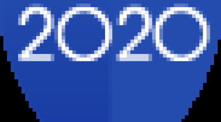 Felhívások társadalmi egyeztetése 2014-2020