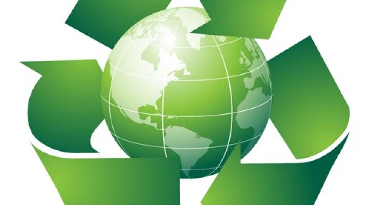 Zöldhulladék kezelési program Csajágon