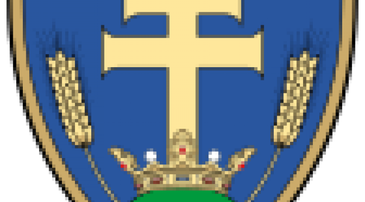 Királyszentistván Község Önkormányzata