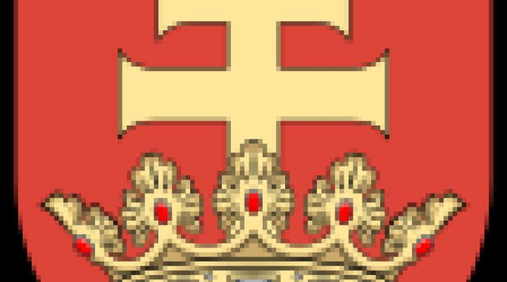 Szentkirályszabadja