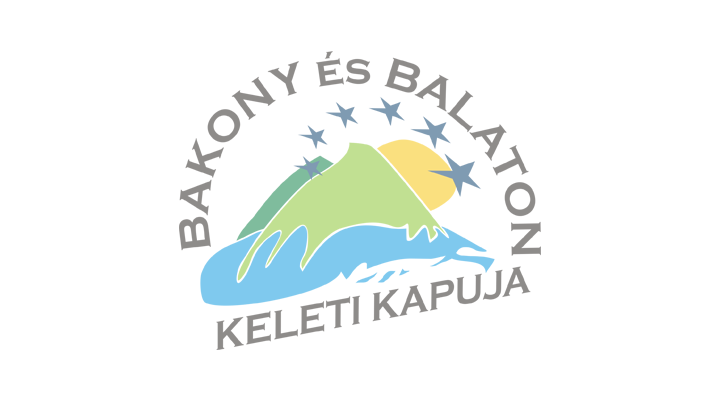 BakonyBalaton