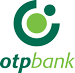 2017-ben támogatónk | otpbank